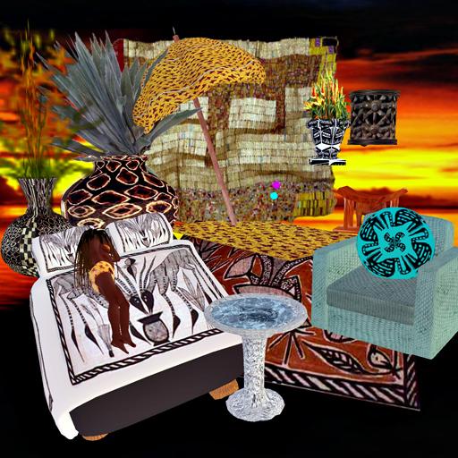 African Treasure_3