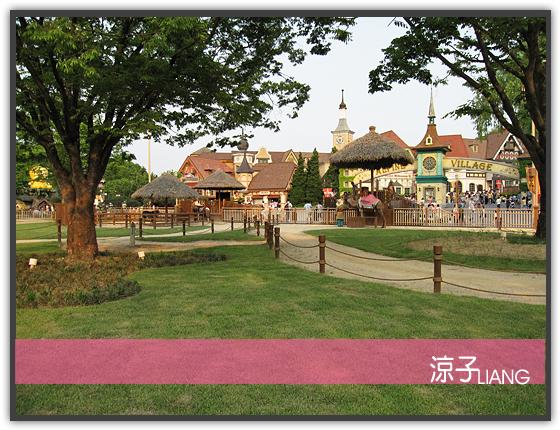 愛寶樂園19