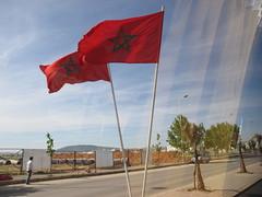IMG_0214 (zimaal) Tags: morocco maroc fs soufisme
