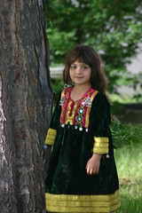 IMG_1202 (kamrankhandenver) Tags: pakistan flower happy dress culture islamabad quetta culturaldress besttimeoflife pushtoon