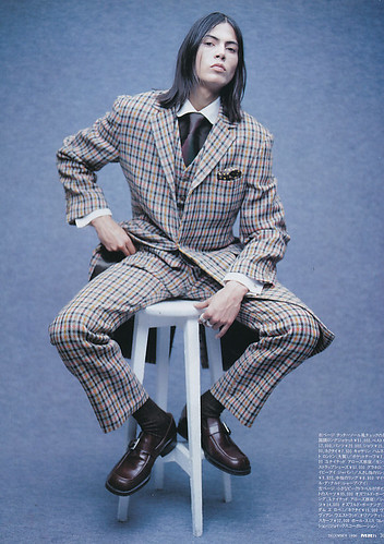 Greg Payne012(MR High Fashion1996_12)