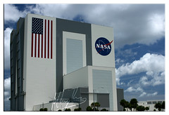"Vehicle Assembly Building • <a style=""font-size:0.8em;"" href=""https://www.flickr.com/photos/34058517@N02/3639969197/"" target=""_blank"">View on Flickr</a>"