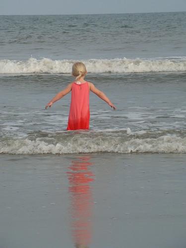 Beach_09 029
