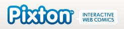 pixton2