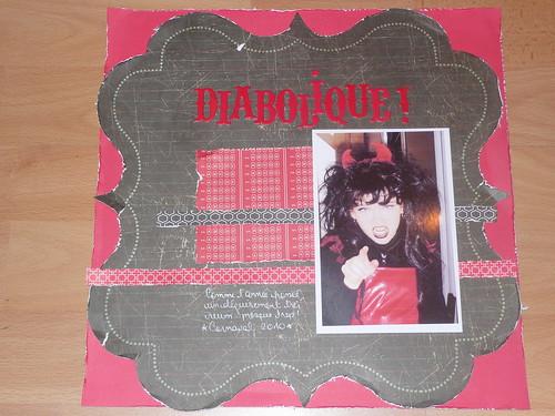 357_diabolique_01