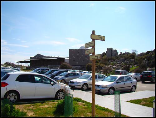 Torcal de Antequera (8)