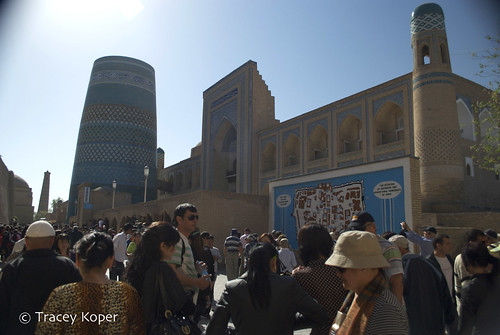Khiva 01