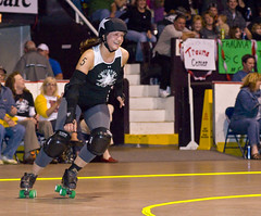 CRG vs. Chicago Outfit-75