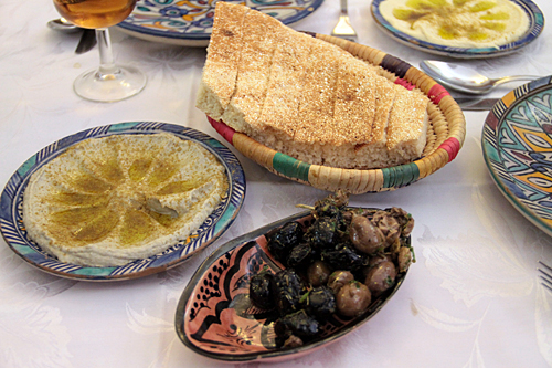 arabe-restaurante-valencia