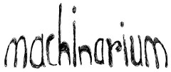 Machinarium_Logo