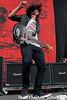 Papa Roach @ Rock On The Range, Columbus, OH - 05-22-10