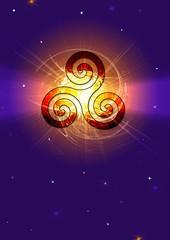 stars pagans