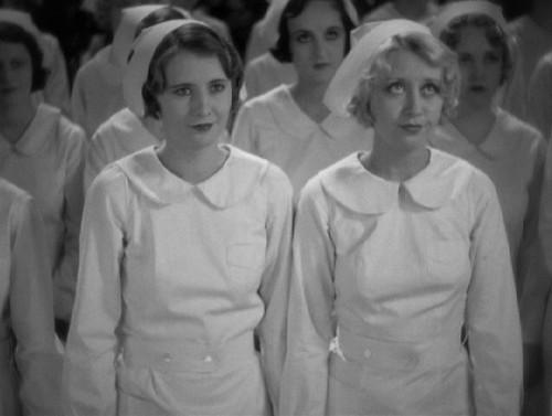 Nurse13