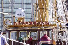 Declaracin de principios (Sergio G. Evrard) Tags: barcos y puertos