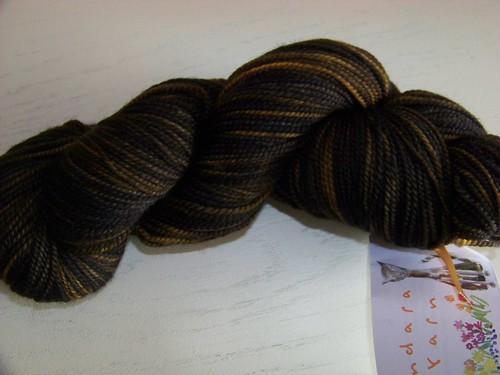 Sundara Sock