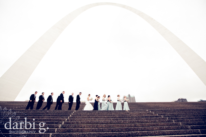 DarbiGPhotography-kansas city st louis wedding photographer-Amanda-Frank-4-112