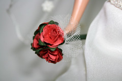 david's bridal romance 03