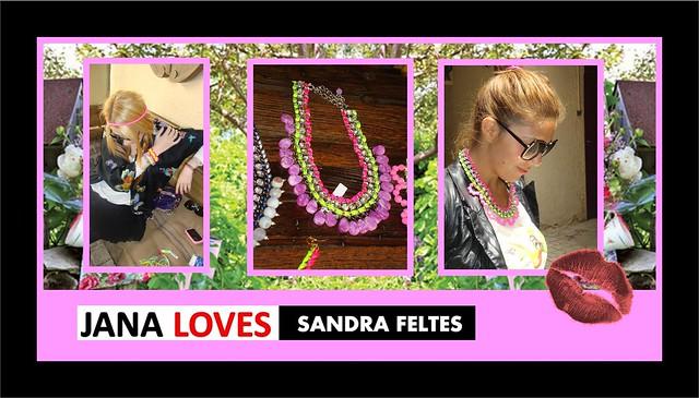 Sandra 06