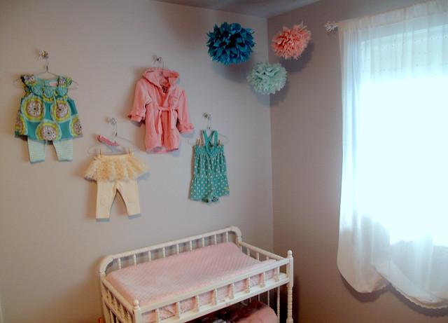 Ella's Nursery #1