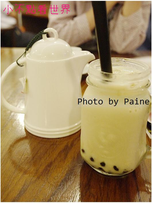 龍潭簡單生活 (9).JPG