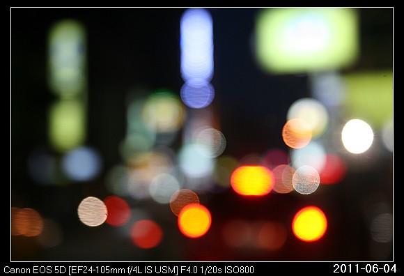 20110604Night