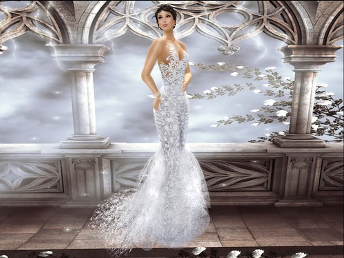 -AZUL- Dailey/iolite(MMV2011finalist/Miss Bolivia)