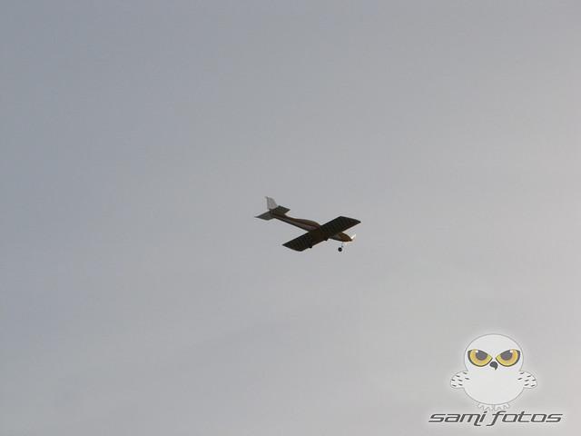 Cobertura do 4° Fly Norte-11 e 12 de Junho de 2011 5828993516_2902cd7f27_z