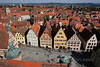 31-Rottenburg, Germany from above