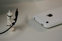 [007/365] - StormTrooperPhone II