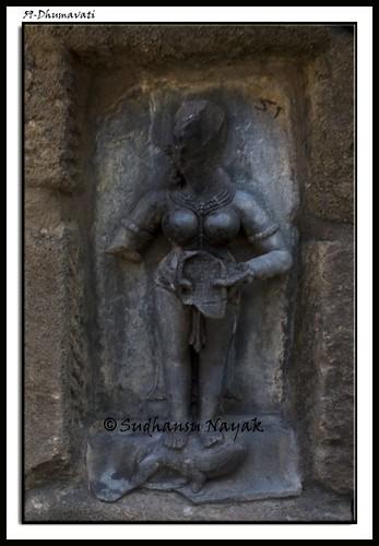 59-Dhumavati