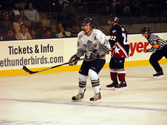 tbirds 142 (Zee Grega) Tags: hockey whl tbirds seattlethunderbirds