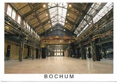 """Bochum"""