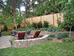 Retaining Walls | Masonry Division | Johnsons Landscaping 1 (Johnsons Landscaping Service, Inc) Tags: park lighting county water stone stairs work silver landscape outdoors design dc washington spring md nw exterior northwest gardening landscaping masonry johnson scenic fences plan maryland chevy chase potomac service walkways features montgomery walls kensington takoma decks bethesda ponds silverspring stonewalls takomapark driveways carpentry rockville retaining drainage paver chevychase olney arbors patios plantings trellises retainingwalls exteriorlighting landscapelighting segmental johnsonslandscapingservice incresidentialandcommerciallandscapedesignservicesinwashington montgomerycountyotherservicesgardendesign yarddesigns stepsandwalkways timberwallspatiosstepsandwalkwayspondsgardendesignstonewallsexteriorlightingpruningandtrimmingpaversflagstonewalkwayflagstonepatiodrainageretainingwallsyarddesignslandscapingservicejohnsonlandscapinglandscapedesign
