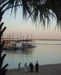 the beach? no.. just Dallas (courtneysmilestoo) Tags: dallas weddings