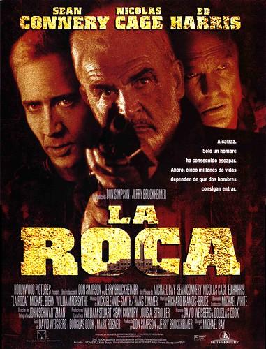 LA_ROCA