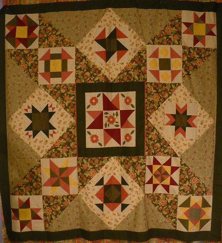 Legacyquilt