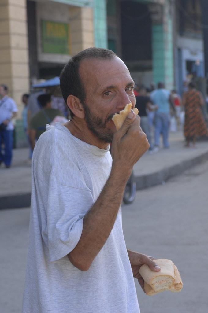 Cuba: fotos del acontecer diario - Página 6 3223711081_9dd58359b9_b