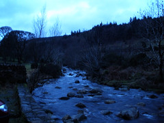 Stopping in Glendalough (St.Stello) Tags: pinky glendalough cowicklow