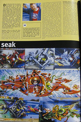 bericht_breakbeat_level_47_karlsruhe_magazine_drum_bass_hiphop_interview_koeln_graffiti_art_claus_winkler.JPG