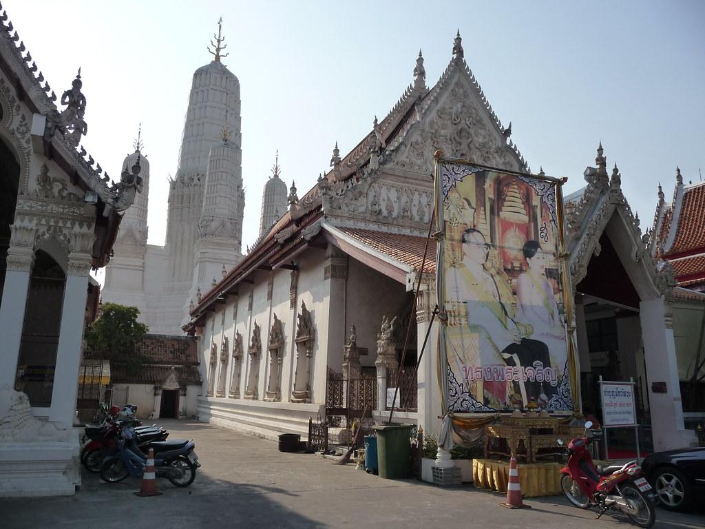 Phetburi-Wat Matathat (9)