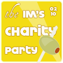 IM Charity Party