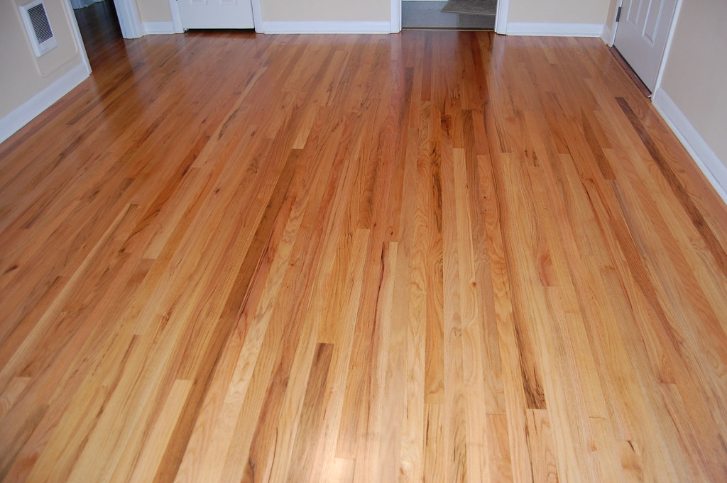 red oak hardwood flooring prices red oak hardwood architect floor plans. Black Bedroom Furniture Sets. Home Design Ideas