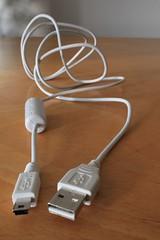 Canon Camera Cable