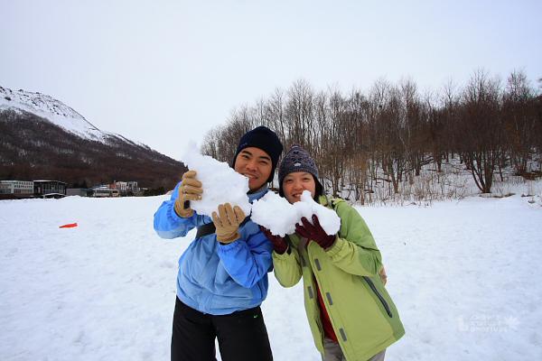 2009北海道-D2-5-昭和新山熊牧場_18.jpg