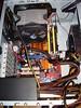 DSC07789 - Alpenföhn Groß Clockner verbaut im Antec 900