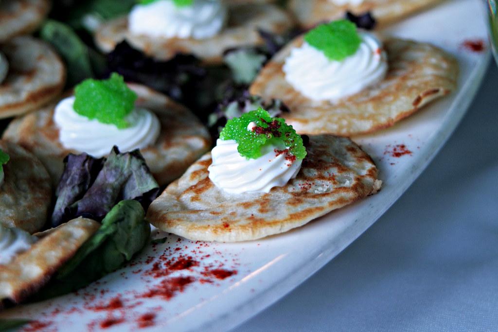 Food_Caviar 1