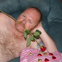 Valentine  - 52 weeks sp- week 7 (12th Feb - 18th Feb) (Axemaniac-Art) Tags: pentax australia victoria valentine valentines thumbsup 2009 valentinesday bendigo twothumbsup faithfull pentaxk100dsuper k100dsuper axemaniac