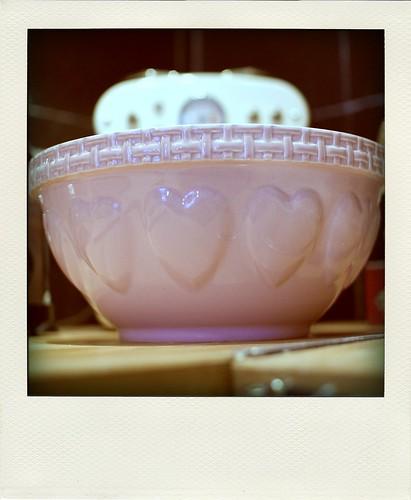bowl-pola