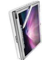 Фото 1 - В ожидании MacBook Pro tablet
