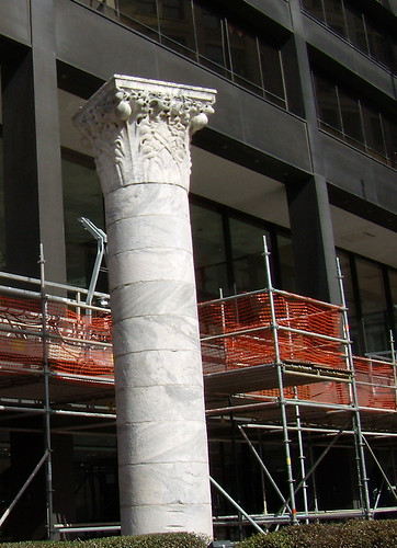 P2132122-Equitable-Column-Top